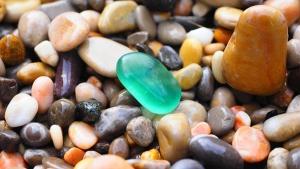 pebbles-1090536__340
