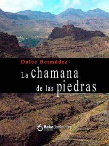 portada-libro-la-chamana-de-las-piedras-550-px