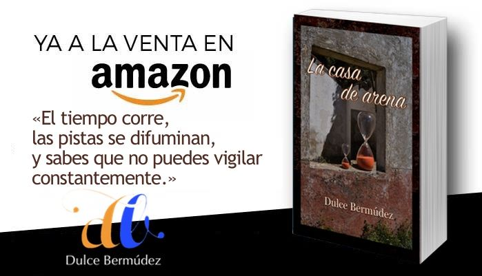 portda-casa-de-arena-con-enlace-a-amazon