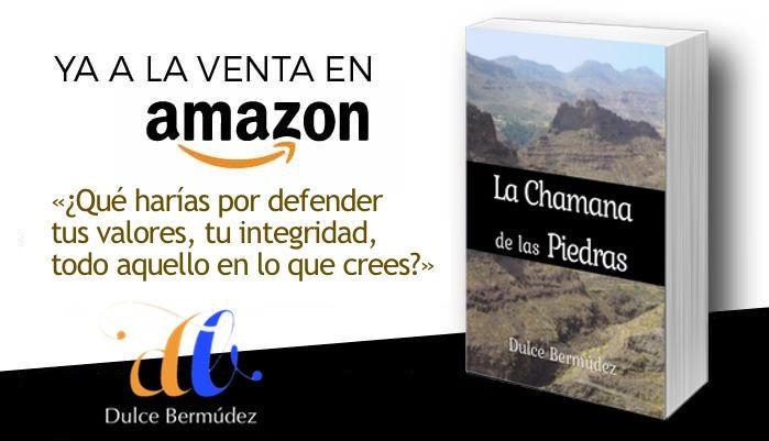 portada-Chamana-con-enlace-a-amazon