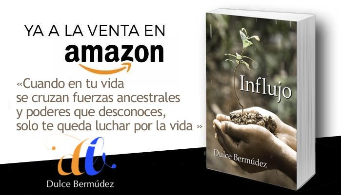 miniatura-de-Influjo-con-enlace-a-amazon