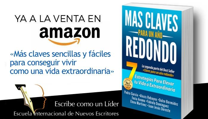 portada-Mas-claves-con-enlace-a-amazon