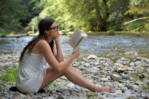 chica-leyendo