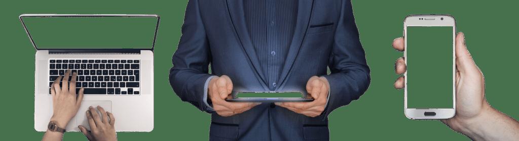 vision-liderazgo-emprendedor-con-dispositivos