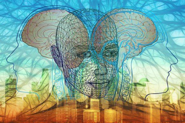 cabezas-cerebros-juntos