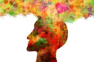 cabeza-con-muchos-colores