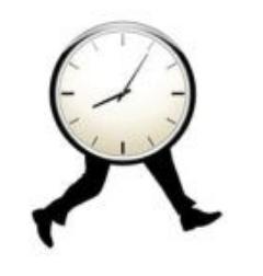 Pies-con-reloj-de-cuerpo