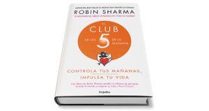 libro-Robin-Sharma