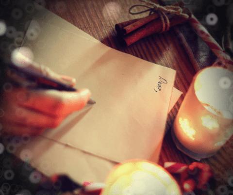 mano-escribiendo-cuento