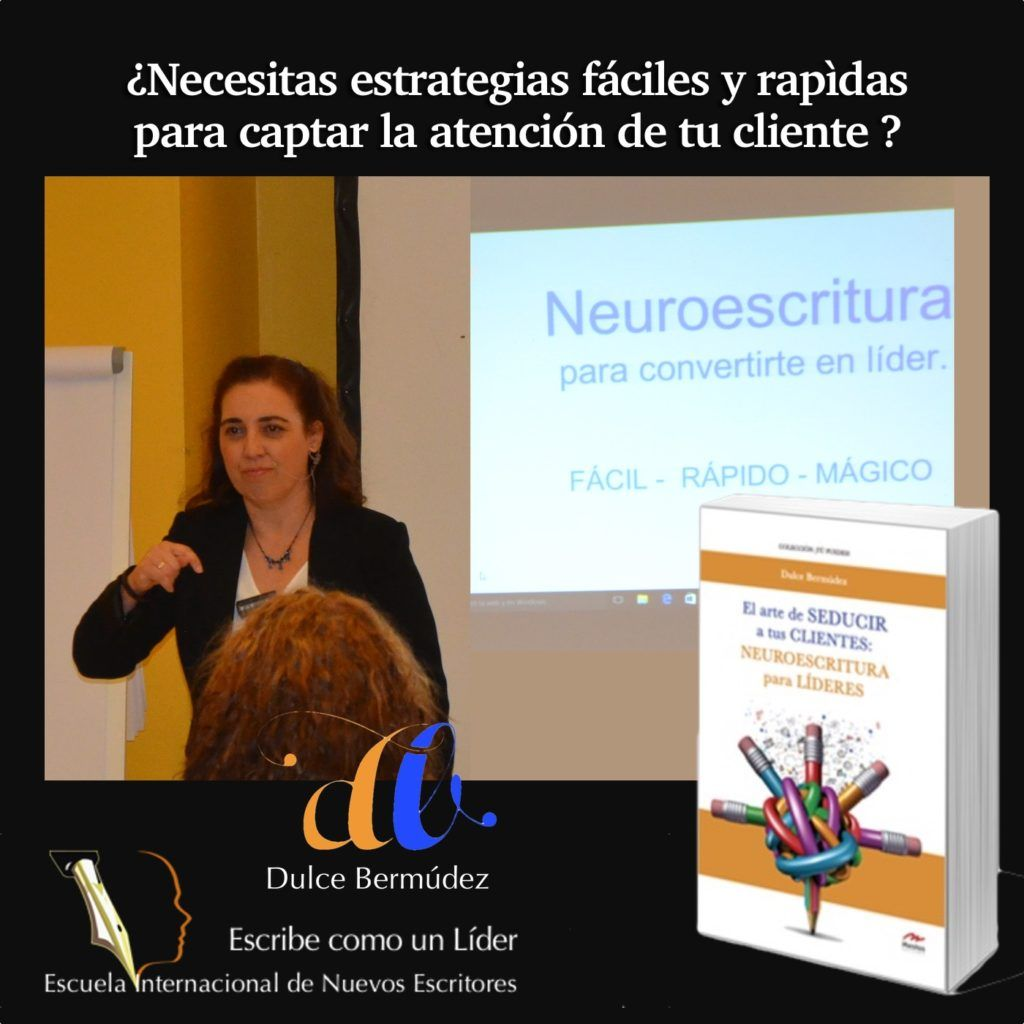 dando-conferencia-pantalla-neuroescritura