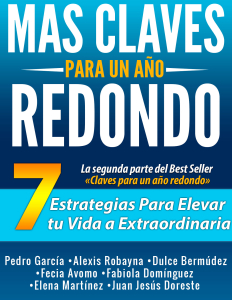 CLAVESPARAUNAOREDONDO3
