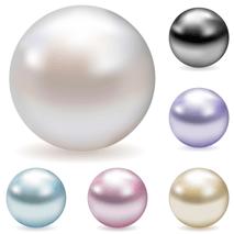 Cada pequeño paso… ¡una perla!
