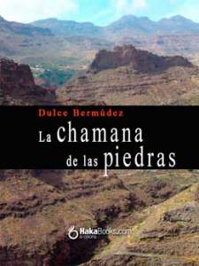 portada-libro-la-chamana-de-las-piedras-de-dulce-bermudez-260-px