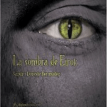 portada-libro-la-sombra-de-eirok-sandro-doreste