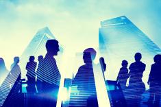 stock-photo-65131395-silueta-del-grupo-de-la-gente-de-negocios-de-concepto