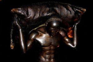 atlas-bronce-peso-del-mundo