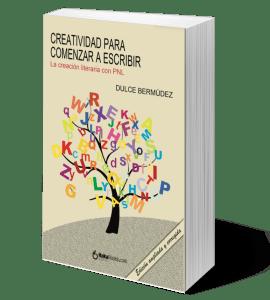 portada-libro-desarrollo-personal-para-motivación-a-comenzar-a-escribir