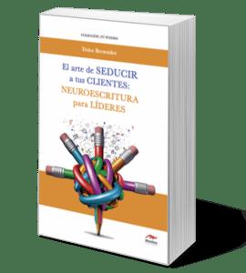 portada-libro-desarrollo-personal-neuroescritura-para-lideres