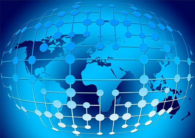 globo-mundi-azul