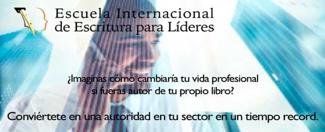 1-slider-escuela-internacional-de-escritura-para-lideres