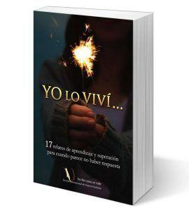 portada-libro-desarrollo-personal-yo-lo-viví