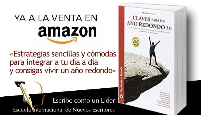 portada-claves-con-enlace-a-amazon
