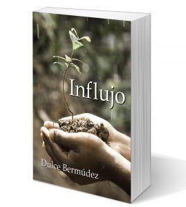 Influjo-imagen-de-la-novela