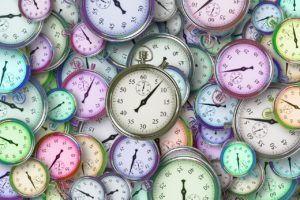 relojes-de-colores
