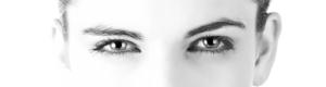 image-de-ojos-de-una-chica-en-blanco-y-negro