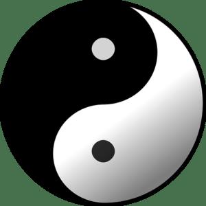 simbolo-redondo-yin-yan-blanco-negro