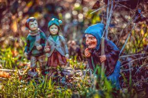 muñecos-brujs-niños-cuento